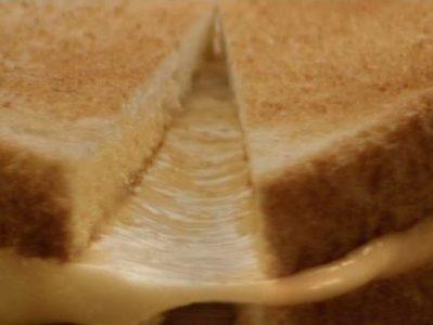 "LVQR ""Sandwich"""