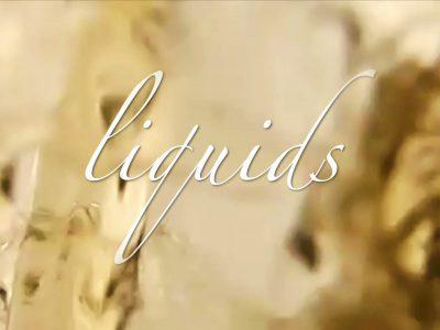 Liquids Reel